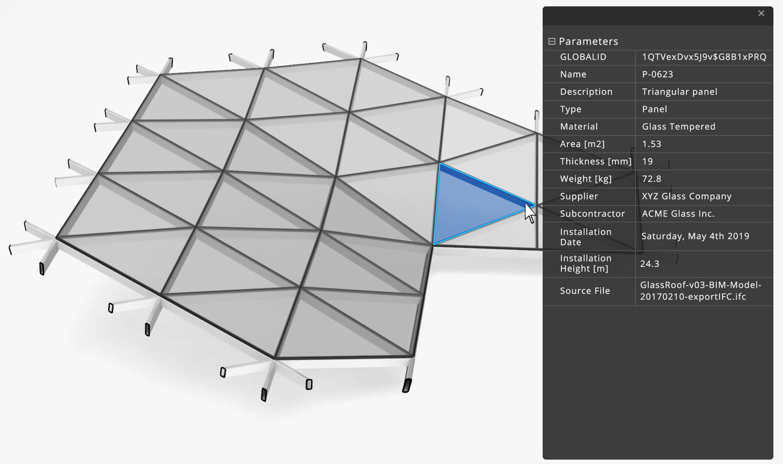Omnirie | BIM - Building Information Modeling